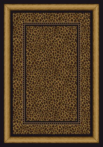 Zambia Onyx Signature Collection Area Rug