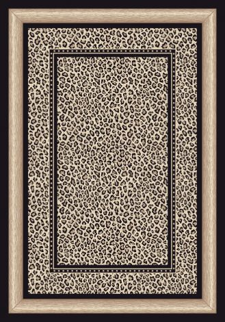 Zambia Opal Signature Collection Area Rug