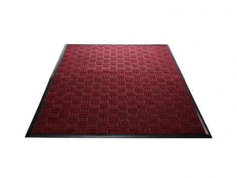 Waterguard Brick Mat
