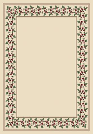 Wildberry Opal Milliken Design Center Collection Area Rug