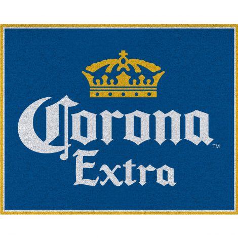 Corona Rug