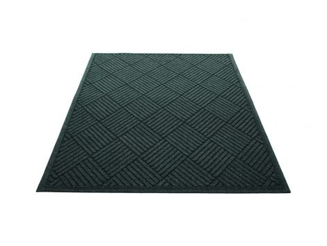 EcoGuard Diamond Mat