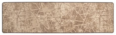 Rain Dance Sepia In the Moment Collection Area Rug