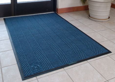 Channel ECO Elite Mat