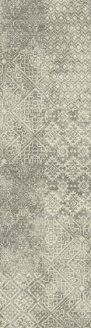 Smith Tavern Oyster Shell Drayton Collection Area Rug