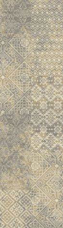 Smith Tavern Parchment Drayton Collection Area Rug