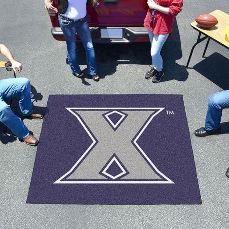 Xavier University Collegiate Tailgater Mat