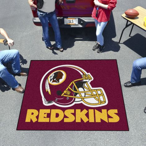 Washington Redskins MLB Tailgater Mats
