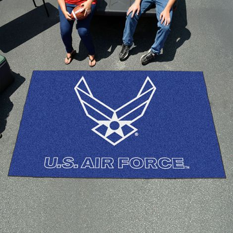 U.S. Air Force Ulti-mat