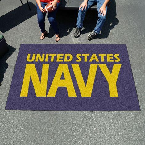 U.S. Navy Ulti-mat