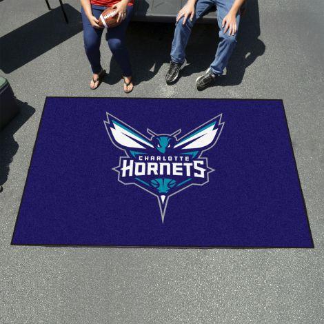 Charlotte Hornets NBA Ulti-Mat