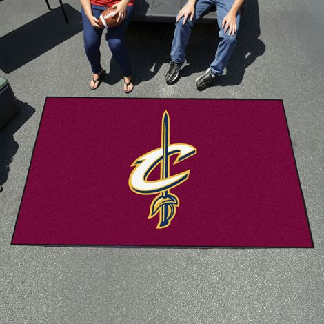 Cleveland Cavaliers NBA Ulti-Mat