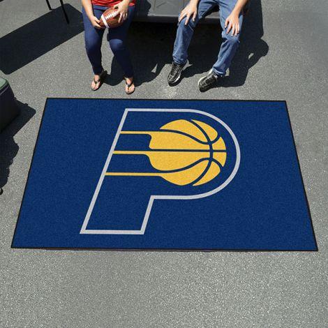 Indiana Pacers NBA Ulti-Mat