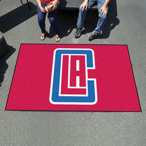 Los Angeles Clippers NBA Ulti-Mat