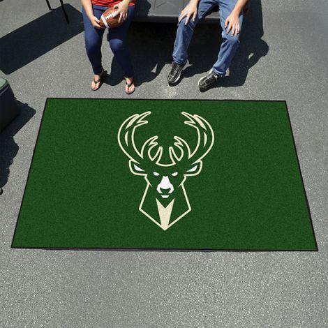 Milwaukee Bucks NBA Ulti-Mat