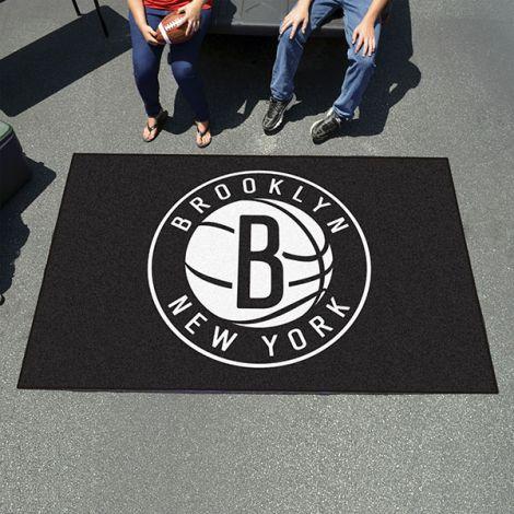 Brooklyn Nets NBA Ulti-Mat