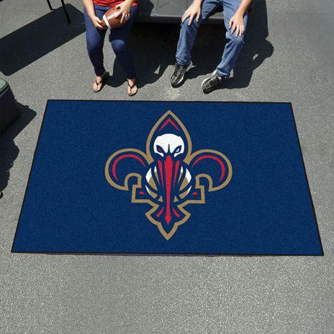 New Orleans Pelicans NBA Ulti-Mat