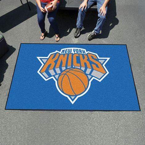 New York Knicks NBA Ulti-Mat