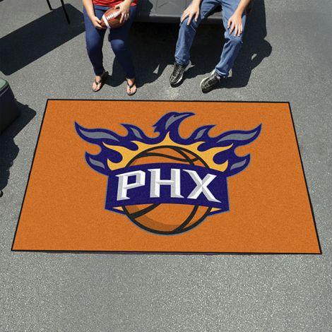 Phoenix Suns NBA Ulti-Mat
