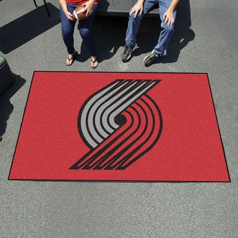 Portland Trail Blazers NBA Ulti-Mat