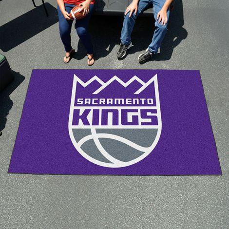 Sacramento Kings NBA Ulti-Mat