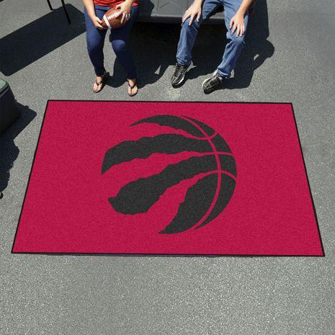 Toronto Raptors NBA Ulti-Mat