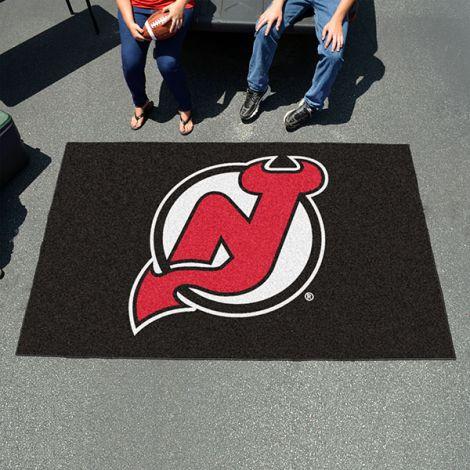 New Jersey Devils NHL Ulti-Mat