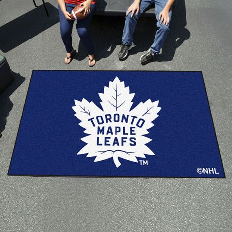 Toronto Maple Leafs NHL Ulti-Mat