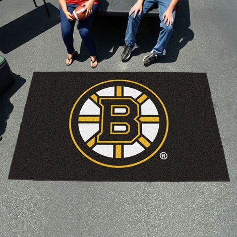 Boston Bruins NHL Ulti-Mat