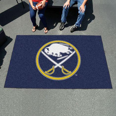 Buffalo Sabres NHL Ulti-Mat
