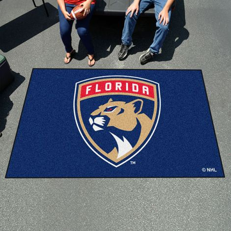 Florida Panthers NHL Ulti-Mat