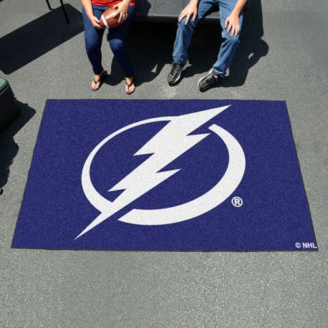 Tampa Bay Lightning NHL Ulti-Mat