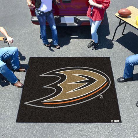 Anaheim Ducks NHL Tailgater Mat