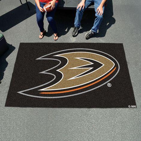 Anaheim Ducks NHL Ulti-Mat