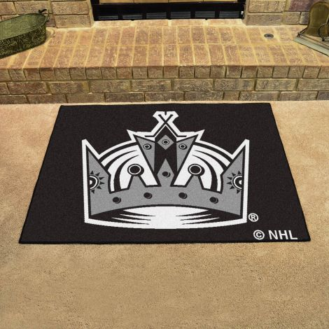 Los Angeles Kings NHL All Star Mat