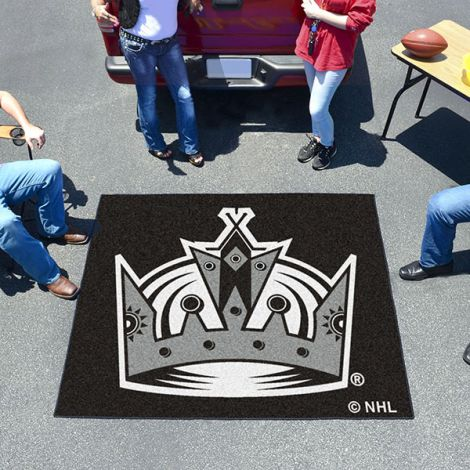 Los Angeles Kings NHL Tailgater Mat