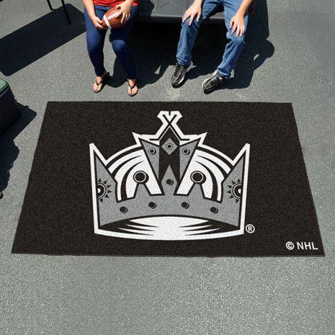 Los Angeles Kings NHL Ulti-Mat
