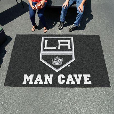 Los Angeles Kings NHL Man Cave UltiMat