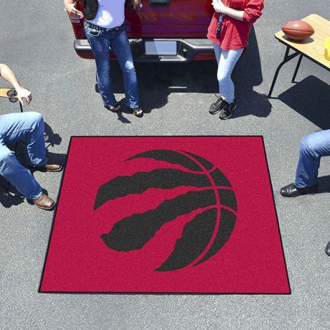 Toronto Raptors NBA Tailgater Mat