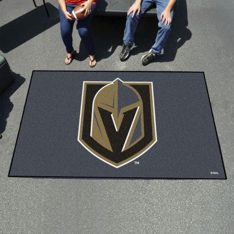 Vegas Golden Knights NHL Ulti-Mat