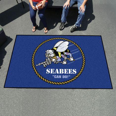 U.S. Navy Seabees Ulti-Mat