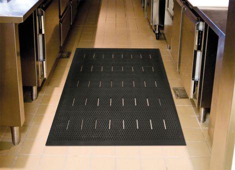 Free Flow Comfort Mat