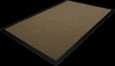 Golden Series Woven Mat