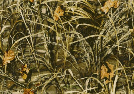 Max-4 Realtree Collection Area Rug