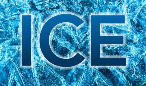 Ice Mat